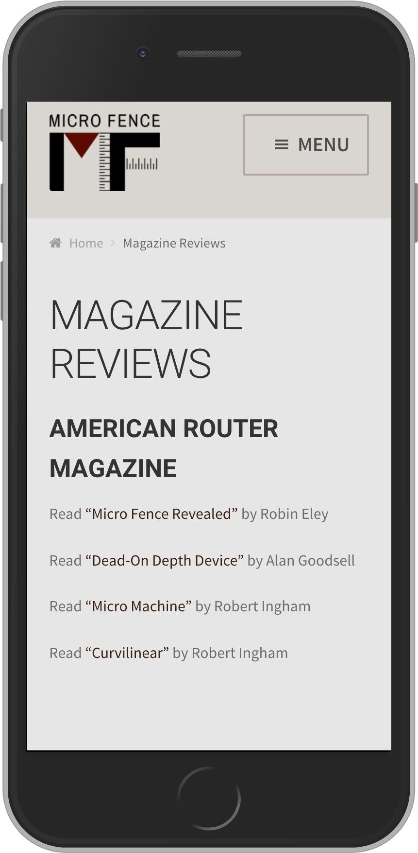 microfence.uwldev.com-magazine-reviews-(iPhone 6)