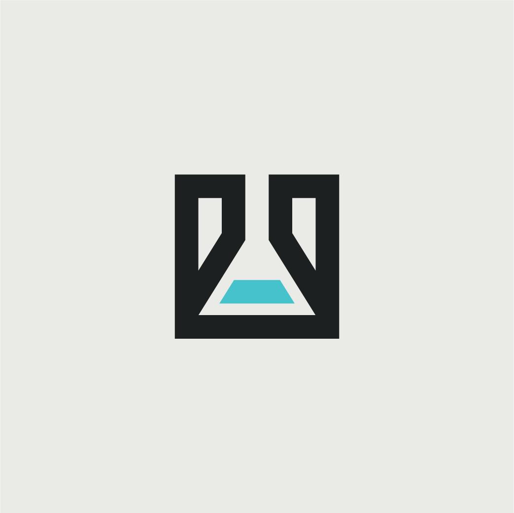 Underground Web Lab Branding