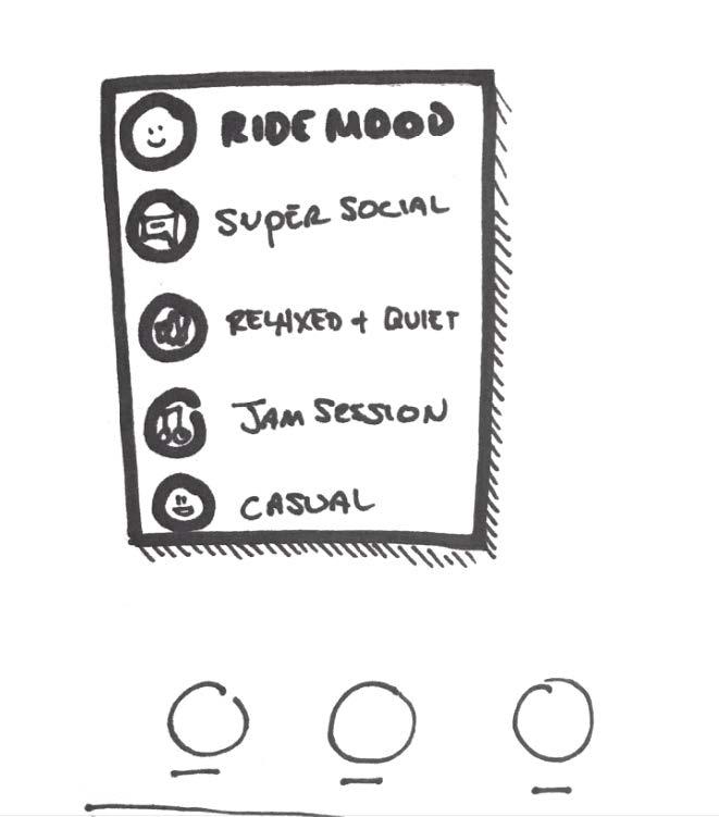 ridemood-sketc3