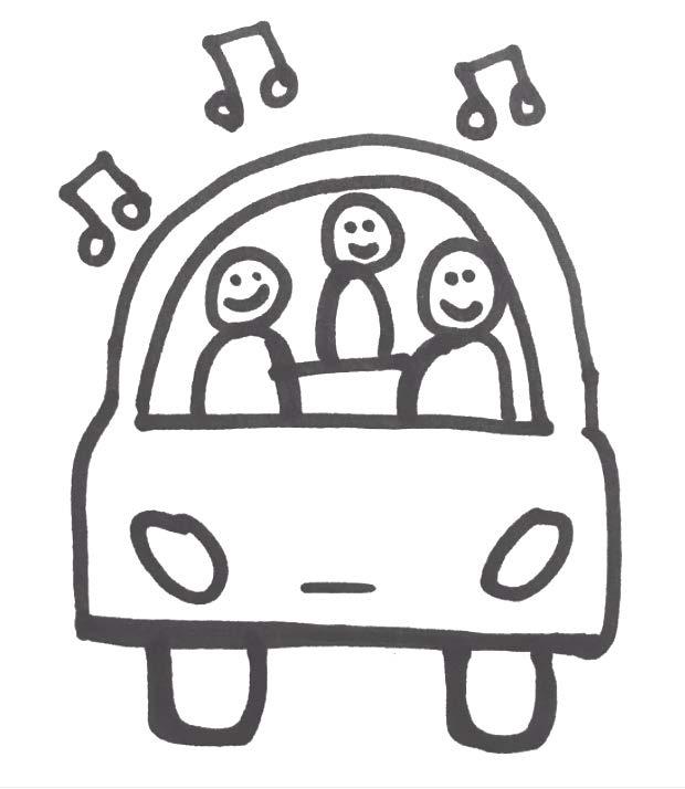 ridemood-sketch8