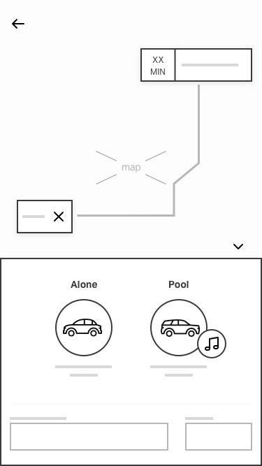 user-choice-dash