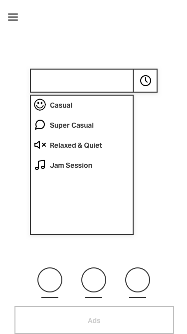 user-mood-select